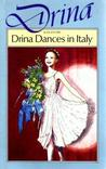 Drina Dances in Italy (Drina, #4)