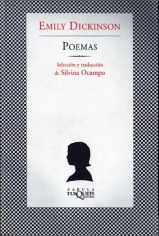 Poemas - Dickinson
