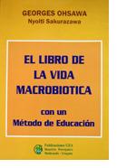 EL Libro de La Vida Macrobiótica