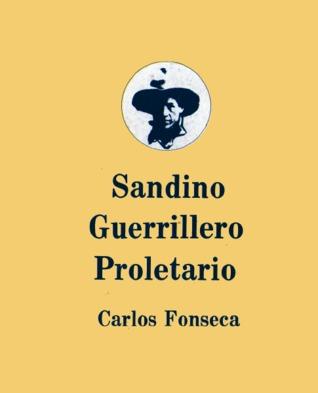 Sandino guerrillero proletario