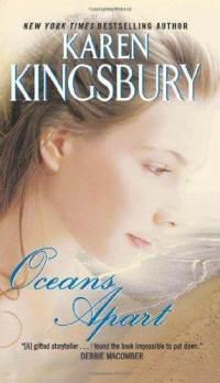 Oceans apart by karen kingsbury fandeluxe Choice Image