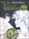 Valentina Mela Verde Vol. 2. Tutte le storie 1972-1973