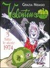 Valentina Mela Verde Vol. 3. Tutte le storie 1974