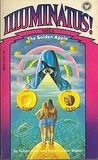 The Golden Apple (Illuminatus, #2)