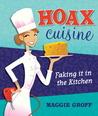 Hoax Cuisine
