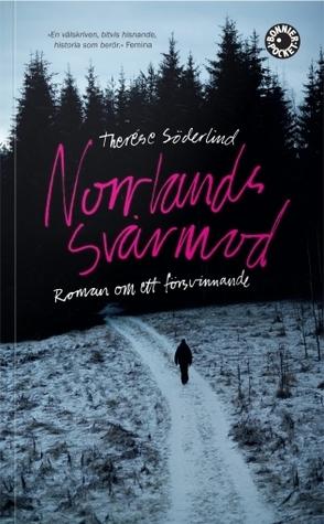 norrlands-svrmod-roman-om-ett-frsvinnande