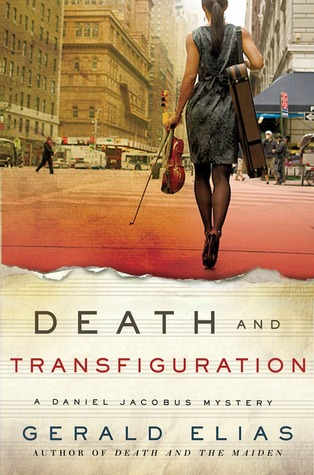 death-and-transfiguration