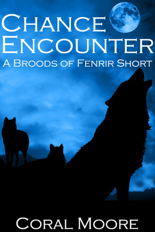 Chance Encounter (Broods of Fenrir)