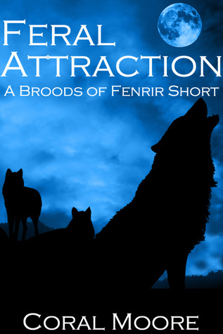 feral-attraction