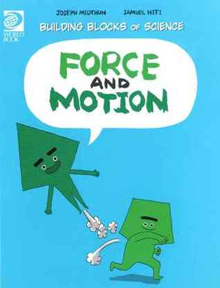 force-and-motion-building-blocks-of-science