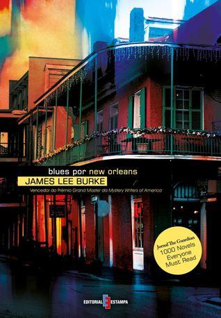 Blues por New Orleans