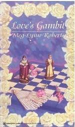 Love's Gambit (Gambit, #1)