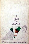 I Fear the Greeks