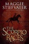 The Scorpio Races