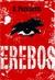 Erebos by Ursula Poznanski