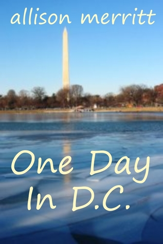 one-day-in-d-c