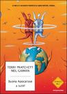 Buona Apocalisse a tutti! by Terry Pratchett