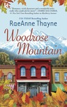 Woodrose Mountain (Hope's Crossing,#2)