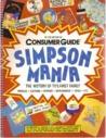 Simpson Mania