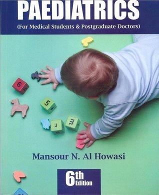 Manual Of Clinical Paediatrics