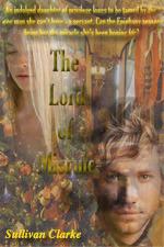 The Lord of Misrule by Sullivan Clarke