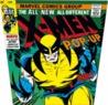 X-Men Pop-Up: Marvel True Believers Retro Character Collection