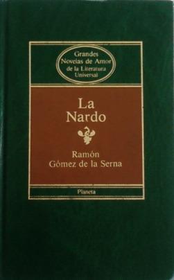 La Nardo