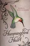 Hummingbird Heart