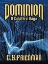 Dominion by C.S. Friedman