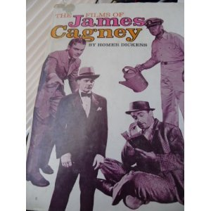 the-films-of-james-cagney