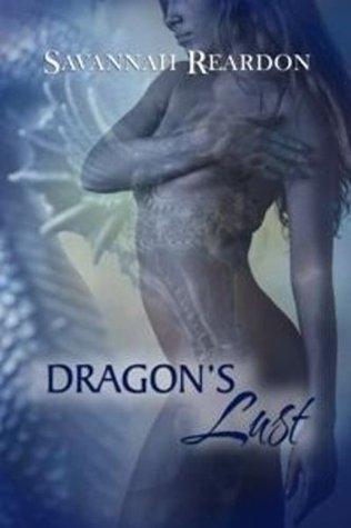 Dragon's Lust
