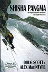 Shisha Pangma: The Alpine-Style First Ascent of the South-West Face
