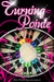 Turning Pointe (Dance, #5)