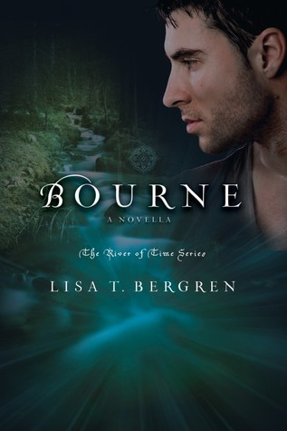 Bourne by Lisa Tawn Bergren