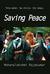 Saving Peace