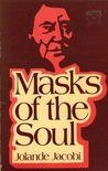 Masks of the Soul