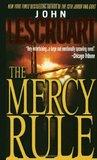 The Mercy Rule (Dismas Hardy, #5)