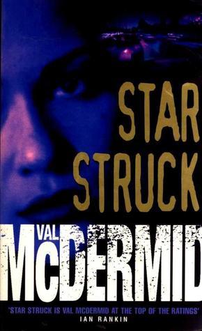 Star Struck (Kate Brannigan, #6)