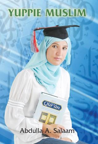 Yuppie Muslim