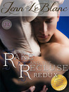 The Rake And The Recluse: REDUX (Lords of Time, #1)