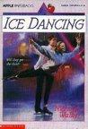 Ice Dancing by Nicholas Walker