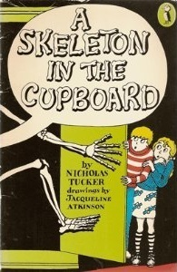 A Skeleton in the Cupboard