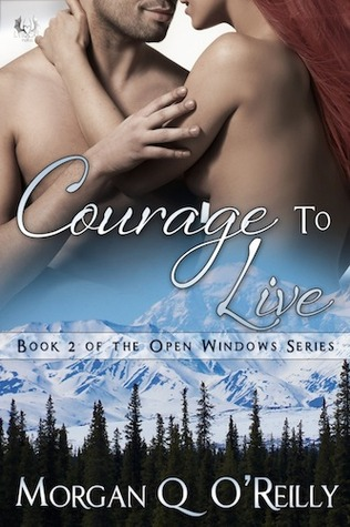 Courage to Live(Open Windows 2)