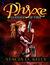 Phyxe: Goddess of Fire