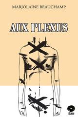 Aux plexus