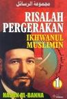 Risalah Pergerakan Ikhwanul Muslimin 1