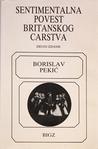 Sentimentalna povest Britanskog carstva