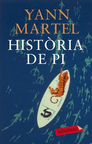 Història de Pi