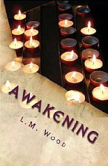 Awakening by L.M. Wood