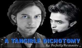 a-tangible-dichotomy